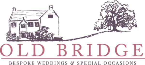 Old Bridge Wedding Venue