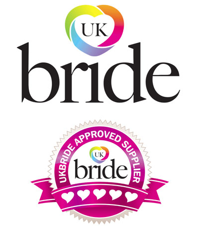 Old Bridge wedding venue as featured in Wedding Venues in Somerset